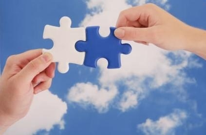 Cloud computing vs virtualisation - do you know the difference? | Cloud Central | Scoop.it