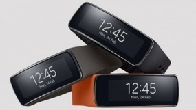 Best fitness tracker: top band to buy in 2014 | Quantified Self, Lifestyle Design, Wearable Technology, Health, Wellness | Scoop.it