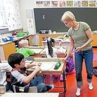 Así se forma un profesor en Finlandia | Aprendemos juntos | Scoop.it