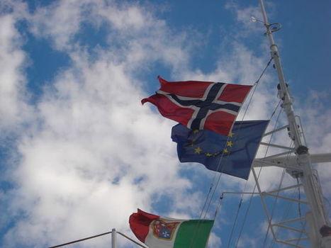 Elecciones en Noruega, uno de los países más ricos y satisfechos del planeta | Poder Popular | Scoop.it