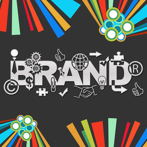 Définition de la semaine : le Brand Content | BrandsMarques | Scoop.it
