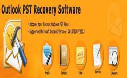 Download Scanpst.exe And Repair Corrupt PST Files | Facebook | Scanpst.exe Télécharger gratuitement | Scoop.it