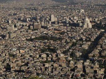 #Syria has Changed by Thierry Meyssan | #media #MSM | Saif al Islam | Scoop.it