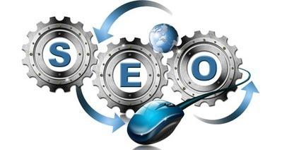 Calgary SEO Services & Online Markeing Company- SEO Expert | MediaLabz-Wordpress Website Design in Calgary | Scoop.it