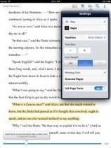 Google Play Books for Android, iOS Updated - The Digital Reader | ebooks | Scoop.it