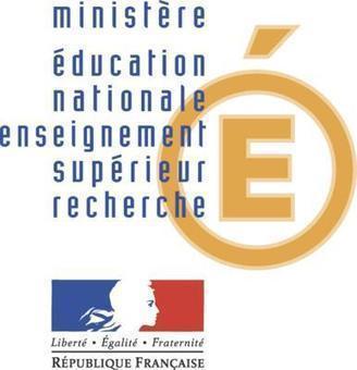 Site du Gouvernement Sur le Harcèlement | Harcèlement Scolaire | Scoop.it