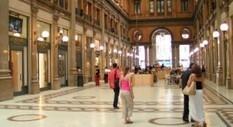GRATIS PER TE: Musei a Roma con ingresso gratuito | Offerte Roma | Scoop.it