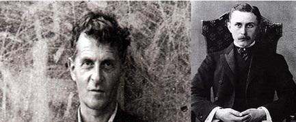 Wittgenstein et Loos: le souci de la correction et la dégradation du style   Archivance - Miscellanées   Scoop.it