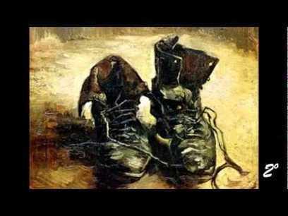Os sete sapatos sujos, Mia Couto. - YouTube | Agathon | Scoop.it