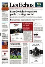 Efficacité : faites entrer le feng shui au bureau ! | Marketing in a digital world and social media (French & English) | Scoop.it