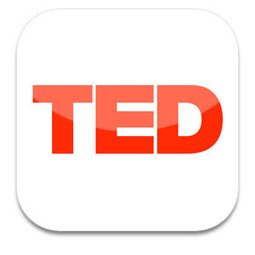 Digital Literacy in the Classroom? There is a TED Talk for that! | Literacy | Scoop.it