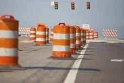 Rauner lifts spending freeze for road work | Illinois Legislative Affairs | Scoop.it