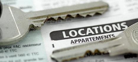 Pour « l'avenir » du logement locatif, il y a mieux à faire que d'encadrer les loyers (FNAIM) | Immobilier Actualité | Scoop.it