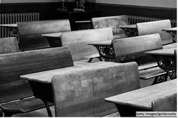 Where Did Charter Schools Come From? - Education Next | Re-Ingeniería de Aprendizajes | Scoop.it