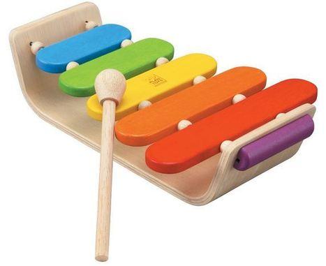 Wooden Xylophone for Kids   markbouchar072   Scoop.it
