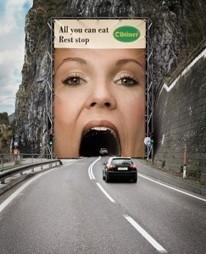 WOM (Word of Mouth) comment développer le bouche à oreille? | Communication & Tourisme | Scoop.it