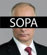 Court Rejects First Russian 'SOPA' Lawsuit, Target Offers Snowden a Job | TorrentFreak | ~Sharing is Caring~ | Scoop.it