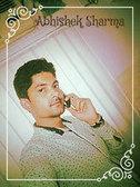 Abhishek sharma, Abhishak sharma, - Abhishek Sharma SEO, Abhishek Sharma, Abhishek sharma ji, Abhishek, Abhishak sharma, Sharma Ji | Abhishek Sharma | Scoop.it