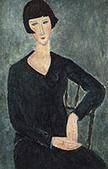 Musenor - Amedeo Modigliani, l'œil intérieur / Actualités / Accueil | Fêtes et manifestations Nord-Pas de Calais | Scoop.it