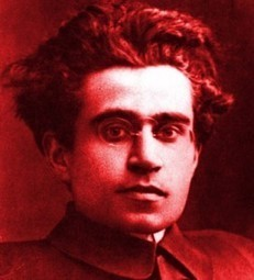 Gramsci and Hegemony - Ideology and Cognition | critical theory | Scoop.it