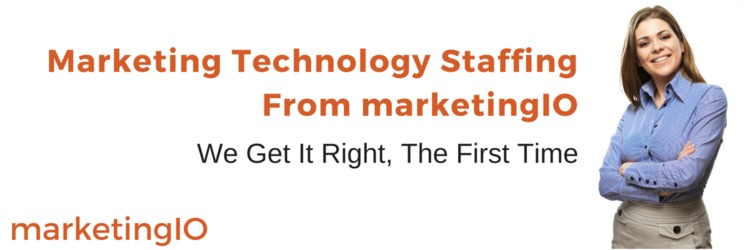 Your Must-Read Marketing Tech Digest for Thursday, 10/8/15 #MarTech #DigitalMarketing | The Marketing Technology Alert | Scoop.it