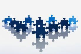 Management Stratégique :  L'apport de Sun Tzu dans la pensée stratégique moderne | Formation, Management & Outils Technologiques support de l'intelligence collective | Scoop.it