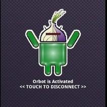 Un malware pour Android utilisant Tor découvert | Libertés Numériques | Scoop.it