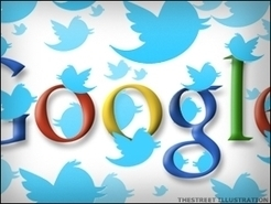 Why Google Must Buy Twitter - Forbes | WEBOLUTION! | Scoop.it