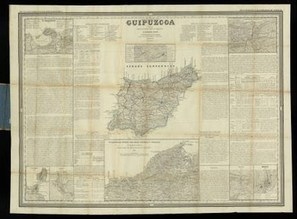 Old Maps Online | Giza Zientziak eta Geografia | Scoop.it