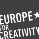 Survey Online Now ! Europe for Creativity | © 2013 Europe for Creativity | Business for small businesses | Scoop.it