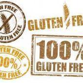 Des cosmétiques sans gluten, pour quoi faire ? | Marché & réglementation du sans gluten | Scoop.it