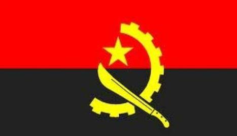 Angola's dire human rights situation | Open Society Initiative of Southern Africa (OSISA) | Scoop Angola | Scoop.it