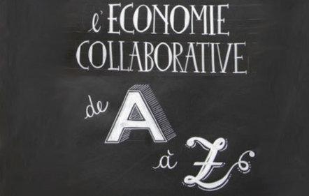 Les 7 clés de l'économie collaborative - Un mouvement aux dimensions multiples et paradoxales | recyclage papier | Scoop.it