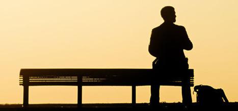 Power of the Quiet Entrepreneur | SOCIAL SHIFTERS | Scoop.it
