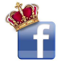 Facebook todavía tiene el poder: sigue siendo la red social con más tráfico | Marketing Socialmedia | Scoop.it