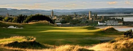 Best Golf Club UK | The Eden Club | Scoop.it