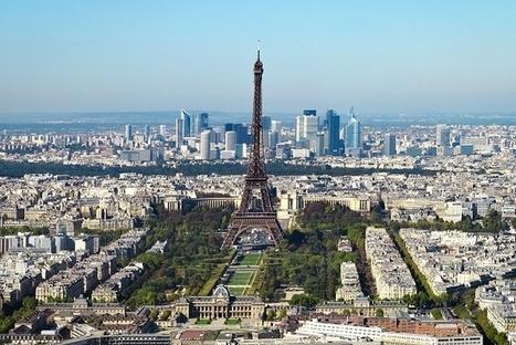 Délais de paiement : la France pas si mauvaise élève | Gestion et tpe | Scoop.it