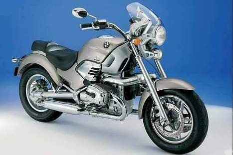 bmw r 1200 c montauk 2004 fotos y especificaciones técnicas, ref: 330840.   Fotos de Motos, caracteristicas y fichas tecnicas   Scoop.it