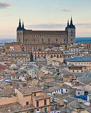 Spain (general information) | España, Kristen Yun | Scoop.it