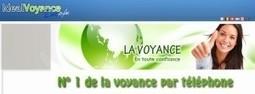 La géomancie - Ideal Voyance | Arts divinatoires et voyance | Scoop.it
