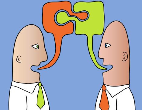 Le Social CRM : de l'Ecoute des Conversations aux KPI | WebZine E-Commerce &  E-Marketing - Alexandre Kuhn | Scoop.it