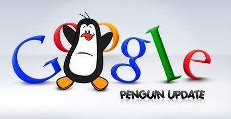 Google confirme que Penguin 3.0 ne s'arrêtera plus jamais | Le web pour les tpe et pme | Scoop.it