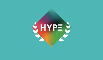 Un coup de pouce à l'association HYPE, qui aide les jeunes à réaliser leur projet   Cancer Contribution   Scoop.it