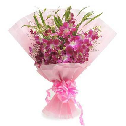 Love and Care - Blossom Square | BlossomSquare online flowers delivery system | Scoop.it
