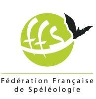 Exposition Photographique Souterraine en Lorraine ! | Les Infos du fond | Scoop.it