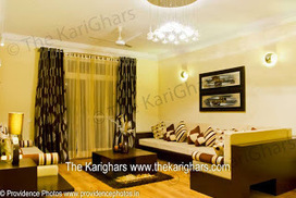 The Karighars - No.1 Home Interior Designers in Bangalore : Customized décor solutions by Home Interior Designers in Bangalore | Customized décor solutions by Home Interior Designers in Bangalore | Scoop.it