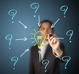 Looking To Improve Your Personal Brand? Ask These Questions | Business 2 Community | Coaching Car People | Scoop.it
