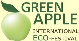 Green Apple international ECO-Festival - 1st Russian exhibition for the organic market | BioEmarket - Global Organic E-Marketplace B2B Platform - News | BioEmarket supports Global Organic Market | Scoop.it