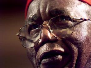 Le grand écrivain nigérian Chinua Achebe est mort | De plume et d'écran | Scoop.it