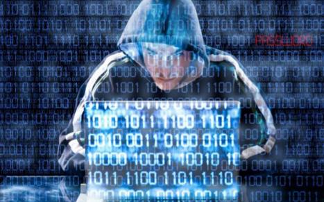 Prepare a su pyme para responder a los ataques informáticos | Informática Forense | Scoop.it